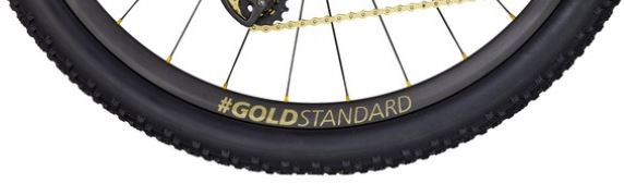 Scott Spark Nino Schurter 2017 ruedas