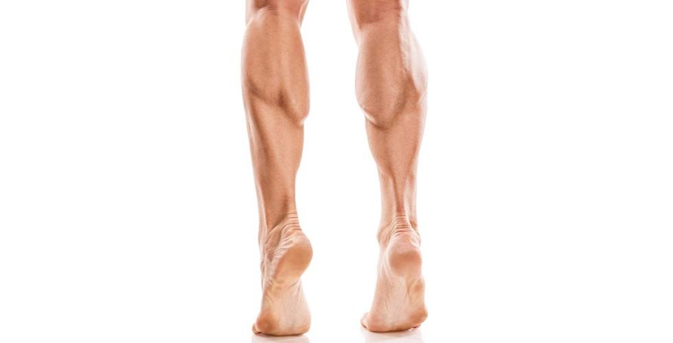 depilarse piernas estética