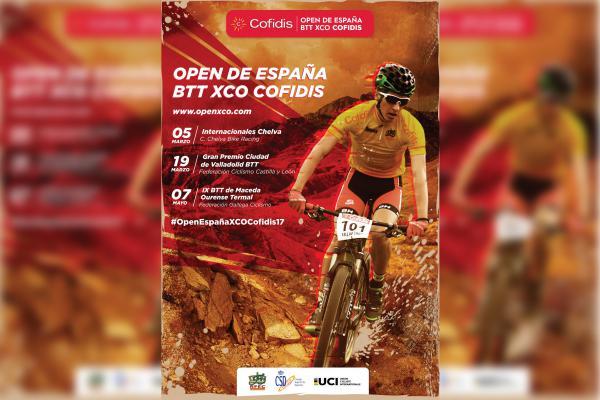 Gran Premi Ciudad de Valladolid 2017