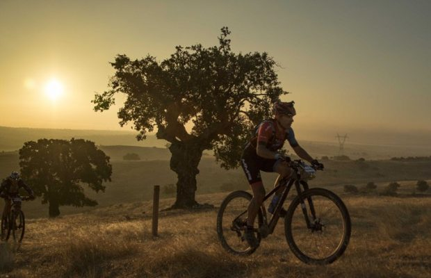 Avanzan las negociaciones sobre la prohibición del mountain bike en Madrid