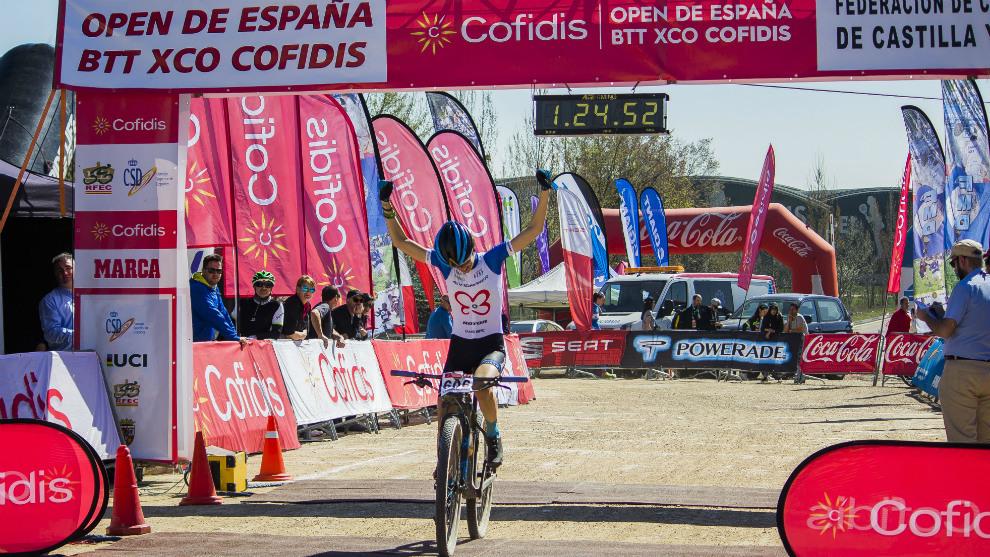 Gran Premio Ciudad de Valladolid