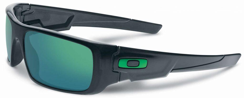 77a02849a45ce Nueva colección de gafas Oakley