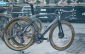 Specialized S-Works Venge Peter Sagan frenos de disco