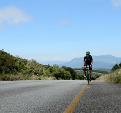 Canales YouTube ciclismo mountian bike español