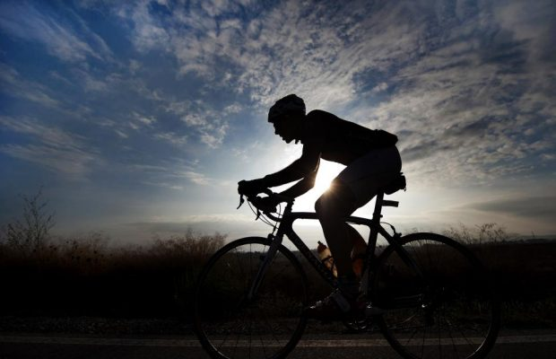 5 consejos que te ayudarán a madrugar para hacer ejercicio