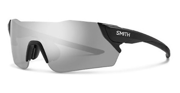 Smith ATTACK