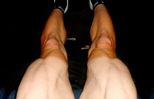 Cómo fortalecer cuádriceps sin dañar las rodillas