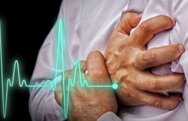El Ibuprofeno incrementa drásticamente el riesgo de sufrir un paro cardíaco