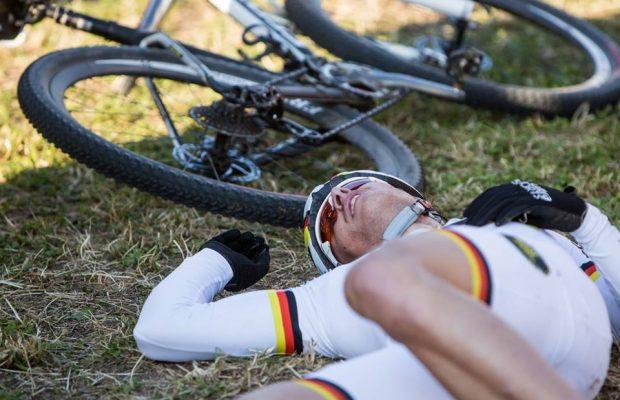5 lecciones que el mountain bike te enseña para tu vida